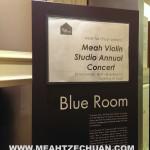 meahtzechuan.com-concertposter