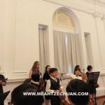 meahtzechuan.com-groupitemrehearsal