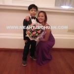 meahtzechuan.com-pengguan
